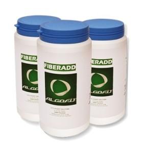 Confort intestinal - FIBERADD